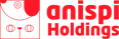 logo_anispi