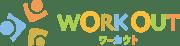 logo_workout